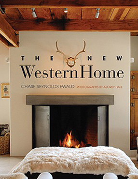 The_New_Western_Home_web