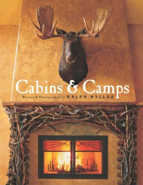 cabins_and_camps_web