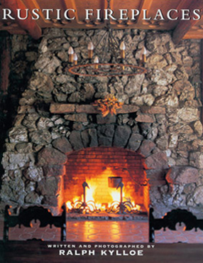 rustic_fireplaces_web