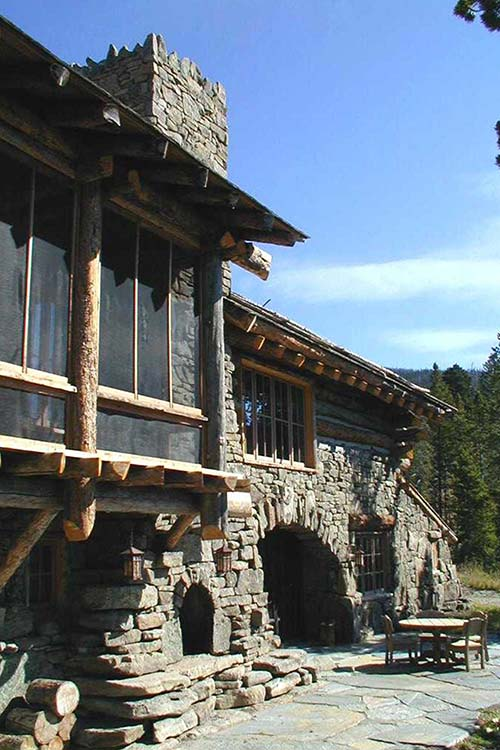 Alpine_Roddy-Chalet-5