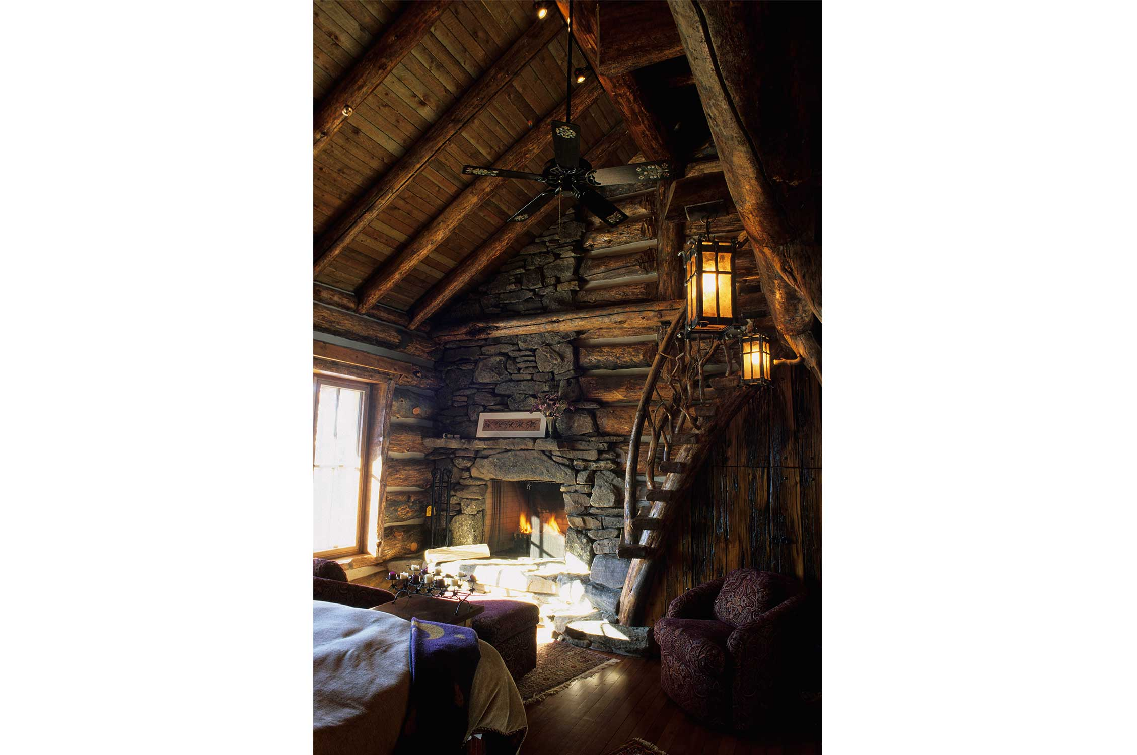 Alpine_Roddy-Chalet-6