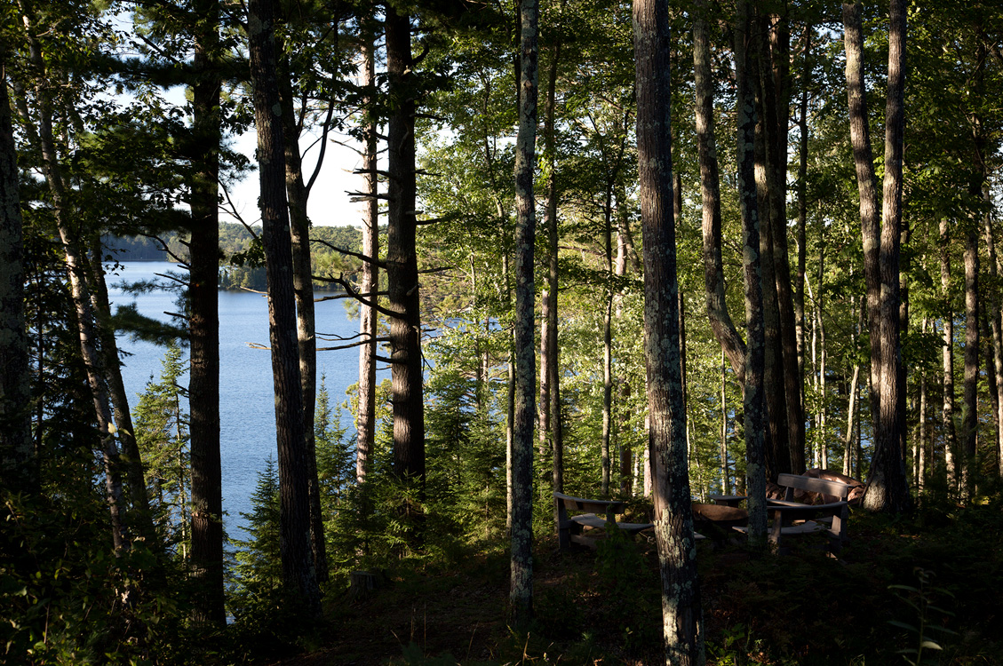 Lake_Tapawingo_CAMP-1A